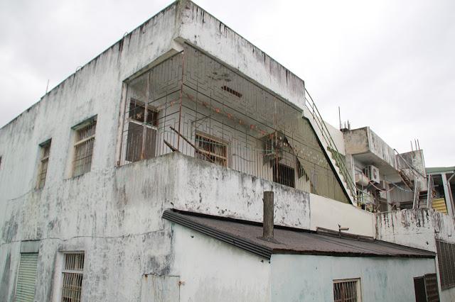 瑞穗老房子4