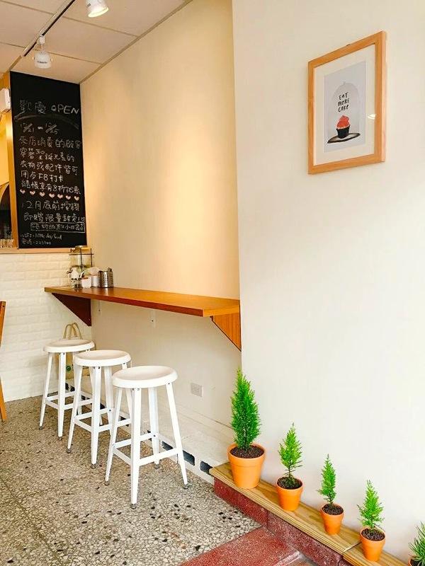 【花蓮市】小日食手作早午餐,蔬食野菜產地直送,不加人工添加物