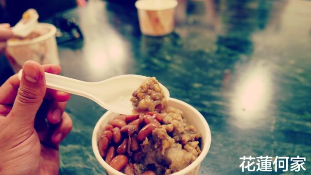 【花蓮壽豐-豐春冰菓店】60年的古早味,獨一無二的甘蔗冰