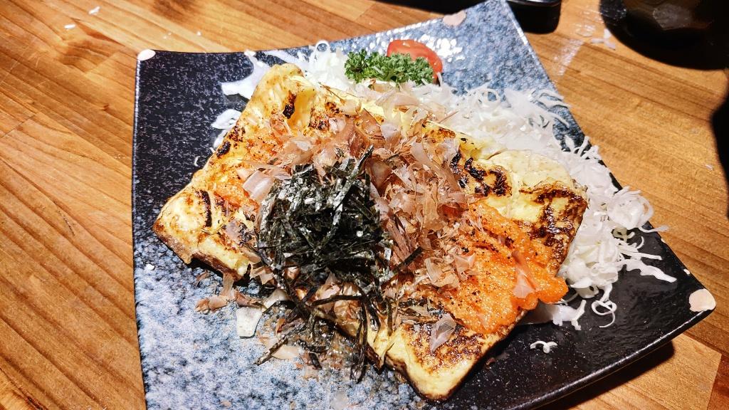 花蓮平價壽司推薦「耕壽司」
