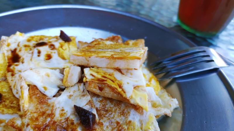 【花蓮早餐推廌】蛋餅魂燃燒!!7間在地人觀光客都愛的超人氣花蓮早餐店